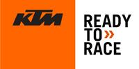 KTM Moto